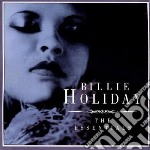 Billie Holiday - Essential cd musicale di Billie Holiday