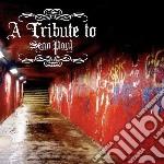 Tribute to sean paul cd musicale di Artisti Vari