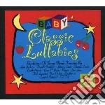 Baby goes classic-lull cd musicale di Artisti Vari