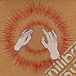 (LP VINILE) LIFT YOUR SKINNY FISTS TO THE SKY lp vinile di GODSPEED YOU BLACK EMPEROR