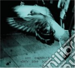 Vic Chesnutt - North Star Deserter cd musicale di Vic Chesnutt
