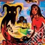 Evangelista - Prince Of Truth cd musicale di EVANGELISTA