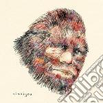 Siskiyou cd musicale di SISKIYOU