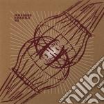 (LP VINILE) Musique fragile vol. 02 lp vinile di Artisti Vari
