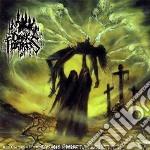 Dark Fortress - Profane Genocidal Creations cd musicale di Fortress Dark