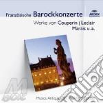 Glucklich iii cd musicale di Artisti Vari