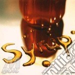 Different flavours cd musicale di Syrup