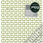 Compost one hundred cd musicale di Artisti Vari