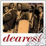 Dearest cd musicale di Swallows