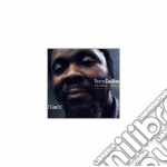 Tc in dc cd musicale di Terry Callier