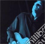 Darkness and light cd musicale di Bunzow John