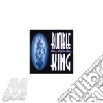 When i get there - cd musicale di Rumbleking