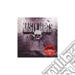 The best of cd musicale di Idols Nasty