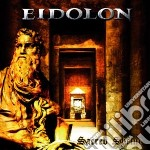 Sacred shrine cd musicale di Eidolon