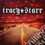 Tracy starr cd musicale di Starr Tracy