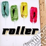 Candy it up cd musicale di Roller