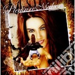 Twisted desire cd musicale di Maker Pleasure