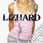 Lizhard cd musicale di Lizhard