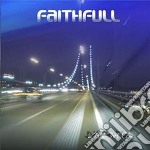 Light this city cd musicale di Faithfull