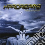 Calling everywhere cd musicale di Hardreams