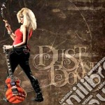 Rock and roll show cd musicale di Dust and bones