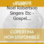 GOSPEL FAVOURITES cd musicale di ARTISTI VARI