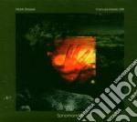 Sonomondo cd musicale di Mark dresser & franc
