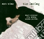 The inkling cd musicale di Nels Cline