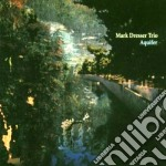 Aquifer cd musicale di Mark dresser trio