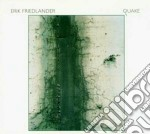 Quake cd musicale di Erik Friedlander