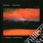 Time changes cd musicale di Dresser/denman Mark