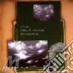 DRAW BREATH cd musicale di THE NELS CLINE SINGE