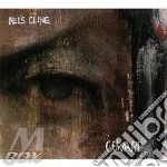 Nels Cline - Coward cd musicale di NELS CLINE