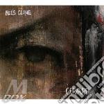 COWARD                                    cd musicale di NELS CLINE