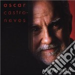Oscar Castro Neves - Playful Heart cd musicale di Oscar castro neves