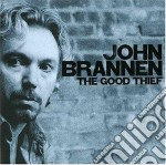 John Brannen - The Good Thief cd musicale di John Brannen