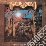 Silver morning cd musicale di Rankin Kenny
