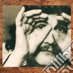 Kenny Rankin - Inside cd musicale di Rankin Kenny