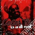 In a di red cd musicale di Tea Cocoa