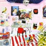 Port entropy cd musicale di Tokumaru Shugo