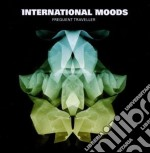 Frequent traveller cd musicale di Moods International