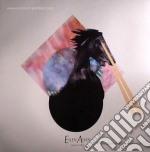 (LP VINILE) Galactic horse lp vinile di Allien Ellen