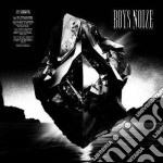 (LP VINILE) Out of the black lp vinile di Noize Boys