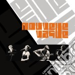 Nouvelle Vague - Acoustic cd musicale di Nouvelle Vague