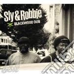 (LP VINILE) Sly & robbie