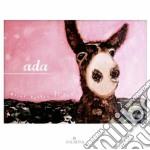 (LP VINILE) Meine zarten pfoten lp vinile di Ada