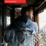 (LP VINILE) Sick travellin' lp vinile di Fritz Kalkbrenner