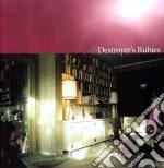 (LP VINILE) Destroyer s rubies lp vinile di Destroyer