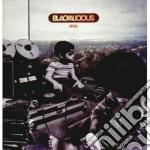 Nia cd musicale di Blackalicious