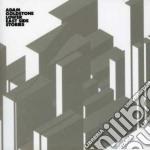 Adam Goldstone - Lower East Side Stories cd musicale di Adam Goldstone